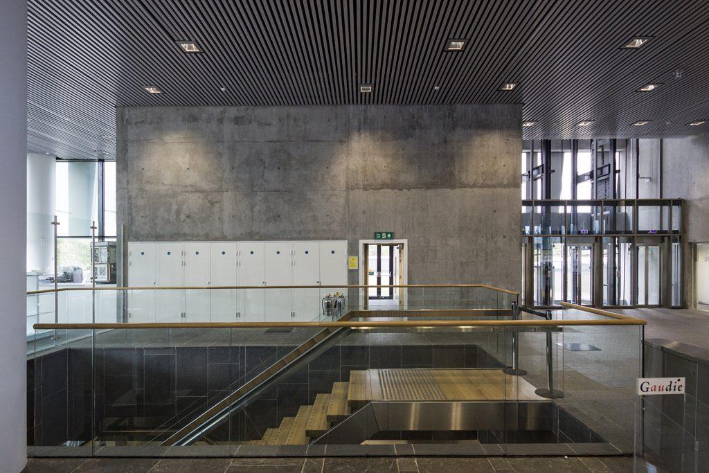 university of aberdeen library   interior design courses